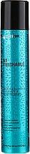 Voňavky, Parfémy, kozmetika Lak na vlasy s pohyblivou fixáciou - SexyHair HealthySexyHair Soy Touchable Weightliess Hairspray