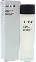Voňavky, Parfémy, kozmetika Aktivačná esencia na tvár - Jurlique Activating Water Essence