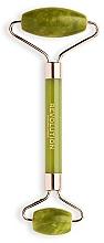 Voňavky, Parfémy, kozmetika Nefritový valček na tvár - Revolution Skincare Jade Facial Roller