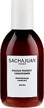 Voňavky, Parfémy, kozmetika Kondicionér pre farbené vlasy - Sachajuan Stockholm Color Protect Conditioner