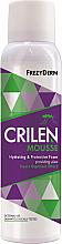 Voňavky, Parfémy, kozmetika Hydratačná emulzia proti hmyzu - Frezyderm Crilen Mousse Hydrating Protective Foam