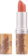 Voňavky, Parfémy, kozmetika Odtieňový balzam na pery - Couleur Caramel Lip Treatment Balm (252- Koral)