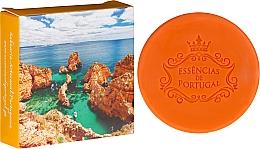 Voňavky, Parfémy, kozmetika Prírodné mydlo - Essencias De Portugal Living Portugal Algarve