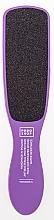 Voňavky, Parfémy, kozmetika Pilník na chodidlá, fialový - Podoshop Glamo Foot File