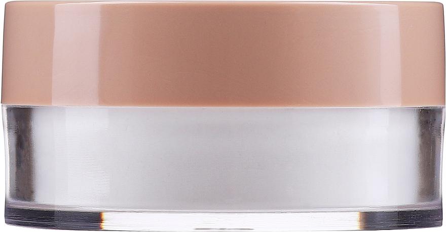 Ryžový púder na tvár - Paese Rice Powder