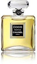 Voňavky, Parfémy, kozmetika Chanel Coco - Parfémy
