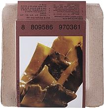 Voňavky, Parfémy, kozmetika Tuhé mydlo na vlasy - Toun28 Hair Soap S18 Tangleweed Extract