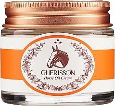 Voňavky, Parfémy, kozmetika Krém na tvár - Guerisson 9 Complex Cream