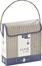 Voňavky, Parfémy, kozmetika Sada - NeBiolina Hair Care Set (shm/500ml+cond/200ml)