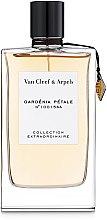 Voňavky, Parfémy, kozmetika Van Cleef & Arpels Collection Extraordinaire Gardenia Petale - Parfumovaná voda