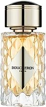 Voňavky, Parfémy, kozmetika Boucheron Place Vendome - Parfumovaná voda
