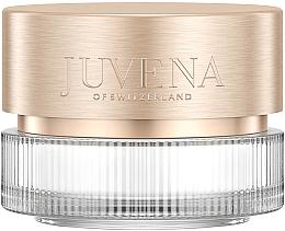 Voňavky, Parfémy, kozmetika Inovatívny krém proti starnutiu pre tvár - Juvena Skin Specialists Superior Miracle Cream