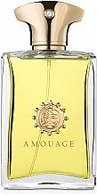 Voňavky, Parfémy, kozmetika Amouage Gold Pour Homme - Parfumovaná voda