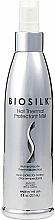 Voňavky, Parfémy, kozmetika Termoochranný sprej - Biosilk Hot Thermal Protectant Mist