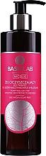 Voňavky, Parfémy, kozmetika Čistiaci gél pre kapilárnu a citlivú pokožku - BasicLab Dermocosmetics Micellis