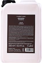 Voňavky, Parfémy, kozmetika Masážny olej - Comfort Zone Aromasoul Massage Oil
