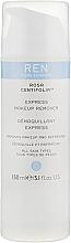 Voňavky, Parfémy, kozmetika Prostriedok na odličovanie - Ren Rosa Centifolia Express Make-Up Remover