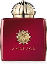 Voňavky, Parfémy, kozmetika Amouage Journey Woman - Parfumovaná voda