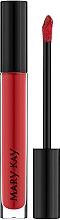 Voňavky, Parfémy, kozmetika Lesk na pery - Mary Kay Unlimited Lip Gloss
