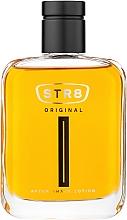 Voňavky, Parfémy, kozmetika STR8 Original - Mlieko po holení