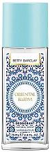 Voňavky, Parfémy, kozmetika Betty Barclay Oriental Bloom - Dezodorant