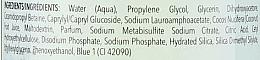 Telová pena - Minetan Coconut Water Everyday Glow Gradual Tan Foam — Obrázky N3