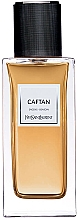 Voňavky, Parfémy, kozmetika Yves Saint Laurent Caftan - Parfumovaná voda
