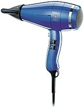 Voňavky, Parfémy, kozmetika Profesionálny sušič vlasov s ionizáciou - Valera Vanity Performance Royal Blue