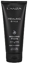 Voňavky, Parfémy, kozmetika Pasta pre modelovanie vlasov - L'anza Healing Style Molding Paste