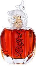 Voňavky, Parfémy, kozmetika Lolita Lempicka Lolitaland - Parfumovaná voda