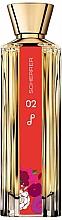 Voňavky, Parfémy, kozmetika Jean-Louis Scherrer Pop Delights 02 - Toaletná voda
