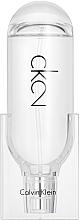 Voňavky, Parfémy, kozmetika Calvin Klein CK2 - Toaletná voda