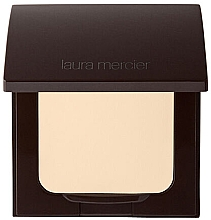 Voňavky, Parfémy, kozmetika Polotransparentný matný púder na tvár - Laura Mercier Translucent Pressed Setting Powder (Translucent)