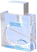 Voňavky, Parfémy, kozmetika Courreges Homme Sport - Toaletná voda