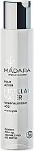 Voňavky, Parfémy, kozmetika Micelárna voda - Madara Cosmetics Micellar Water