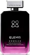 """Voňavky, Parfémy, kozmetika Elixír do vane a sprchy """"Harmónia pocitov"""" - Elemis Life Elixirs Embrace Bath & Shower Oil"""