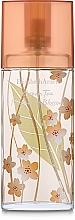 Voňavky, Parfémy, kozmetika Elizabeth Arden Green Tea Nectarine Blossom - Toaletná voda