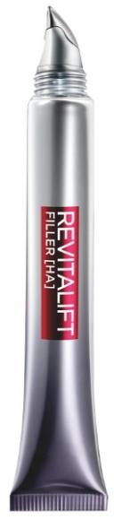 Krém-výplň okolo očí - L'Oreal Paris Revitalift Filler HA Anti-Age Eye Cream — Obrázky N2