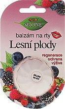 Voňavky, Parfémy, kozmetika Balzam na pery - Bione Cosmetics Vitamin E Lip Balm