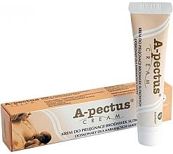 Voňavky, Parfémy, kozmetika Krém na starostlivosť o bradavky - Kosmed A-Pectus Cream