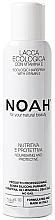 Voňavky, Parfémy, kozmetika Ekologický lak na vlasy s vitamínom E - Noah