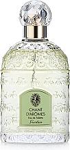 Voňavky, Parfémy, kozmetika Guerlain Chant d'Aromes - Toaletná voda