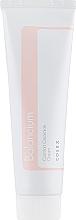 Krém na tvár - Cosrx Balancium Comfort Ceramide Cream — Obrázky N3