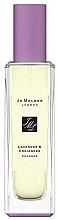 Voňavky, Parfémy, kozmetika Jo Malone Lavender & Coriander - Kolínska voda