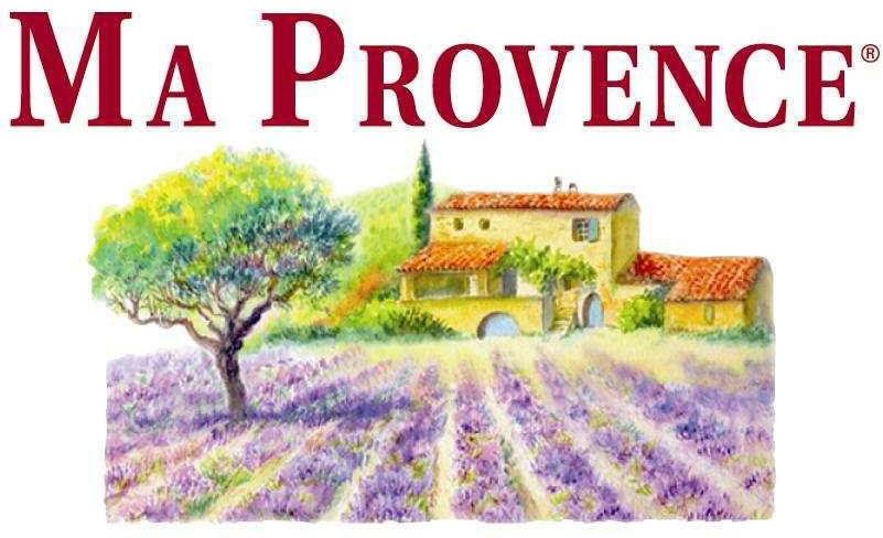 Sprchový gél levanduľa - Ma Provence Shower Gel Lavender — Obrázky N2
