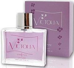 Voňavky, Parfémy, kozmetika Cote d`Azur Victoria - Parfumovaná voda