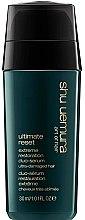 Voňavky, Parfémy, kozmetika Sérum pre poškodené vlasy - Shu Uemura Art of Hair Ultimate Reset Duo Hair Serum