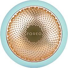 Voňavky, Parfémy, kozmetika Smart-maska na tvár - Foreo UFO Smart Mask Treatment Device Mint