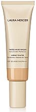 Voňavky, Parfémy, kozmetika Tónovací hydratačný krém - Laura Mercier Tinted Moisturizer Natural Skin Perfector SPF30 UVB/UVA/PA+++