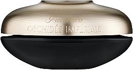 Voňavky, Parfémy, kozmetika Anti-age krém na tvár - Guerlain Orchidée Impériale 4G Cream